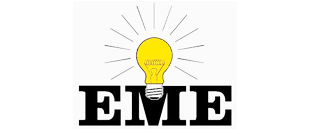 Eric Morales, EME